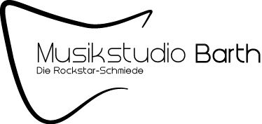 Musikstudio Barth